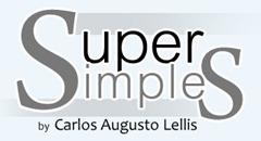 Logo-Super-7